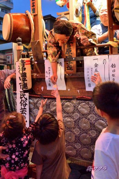 入間川七夕祭1(6-1変更済