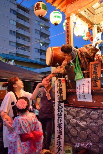入間川七夕祭1(6-2)変更済