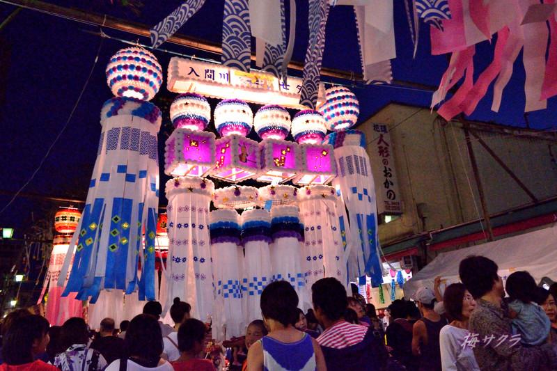 入間川七夕祭2(4変更済