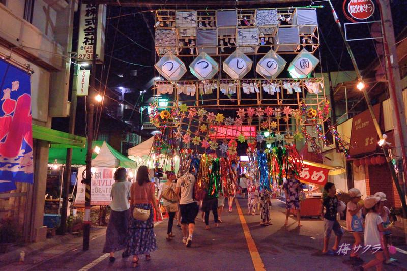 入間川七夕祭2(6)変更済