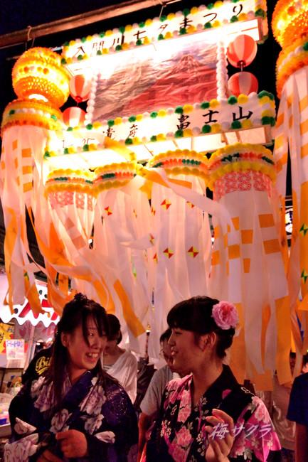入間川七夕祭2(2)変更済