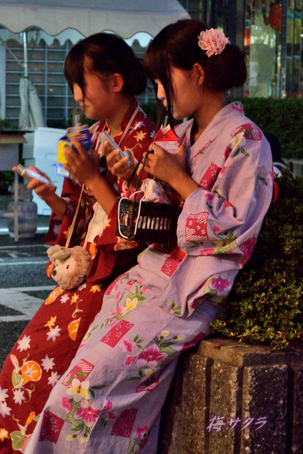 入間川七夕祭2(3)変更済