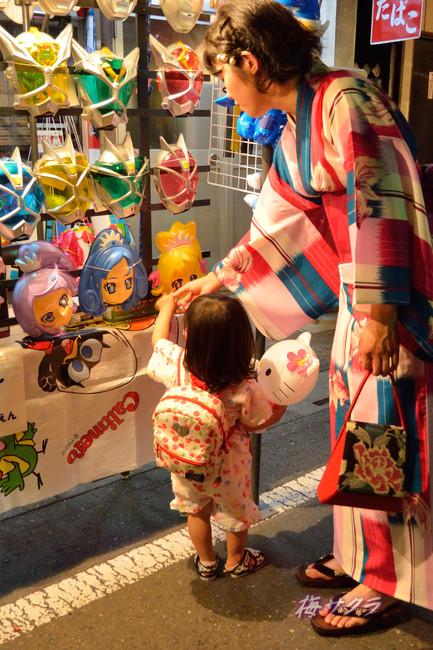 入間川七夕祭2(5)変更済