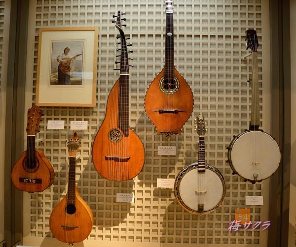 浜松市楽器美術館変更済