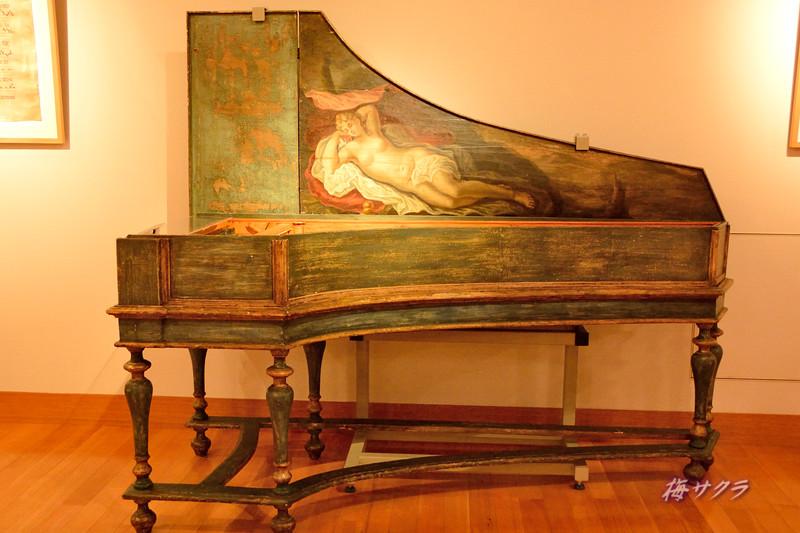 浜松市楽器美術館11変更済
