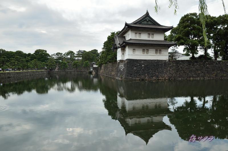 江戸城1(1)変更済