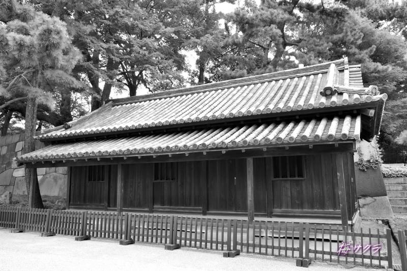江戸城1(5)変更済