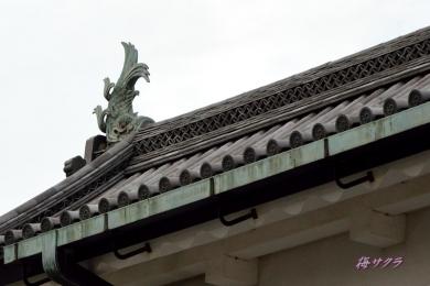 江戸城1(4-2)変更済
