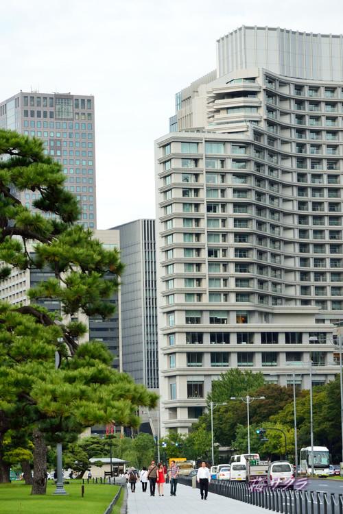 東京巡り2変更済