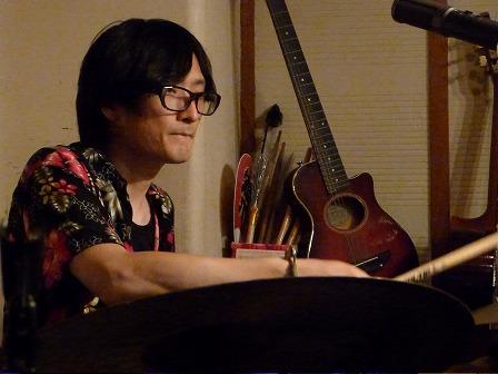 d斉藤洋平さん