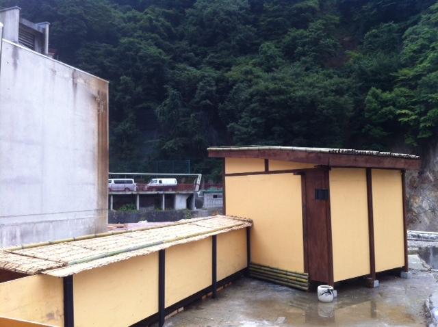 blog_sashitsu3.jpeg