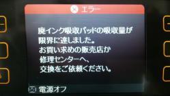 DSC_0376_20130408190241.jpg