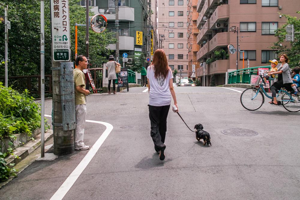 100516shibuya13-1-3.jpg