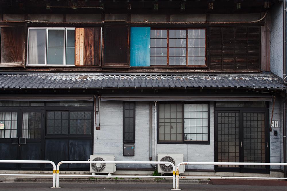 130409arakawa04.jpg