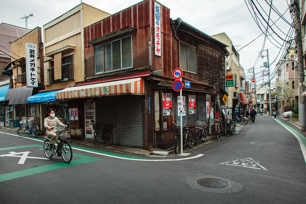 130409arakawa07.jpg