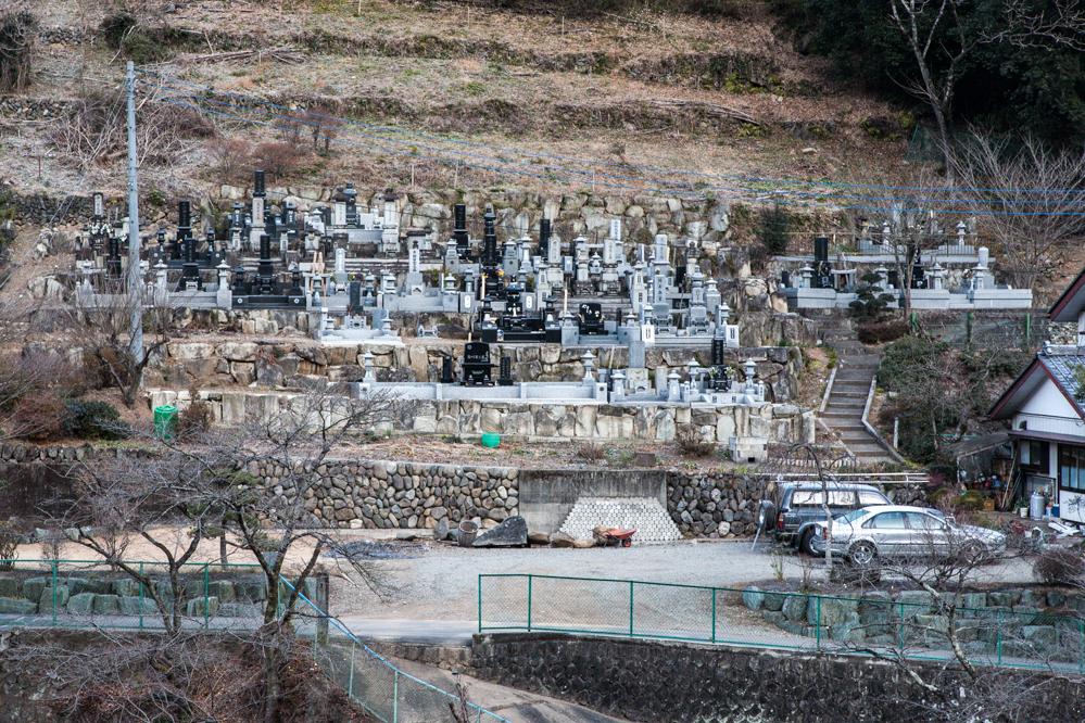 南牧村1000-墓-4