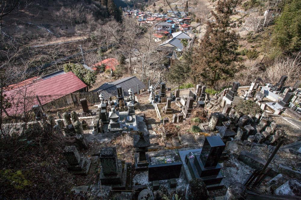 南牧村1000-墓-9