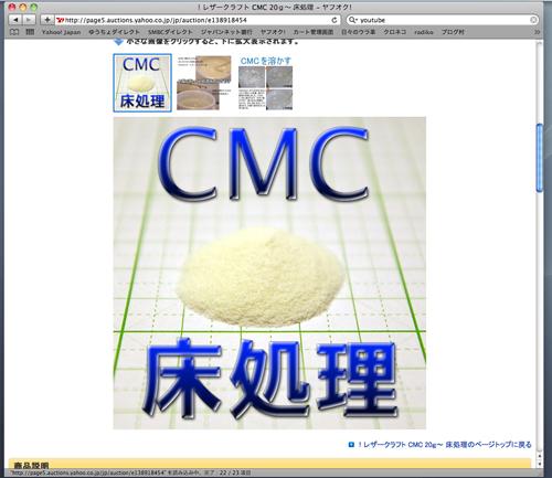CMC_20131114215004d06.jpg