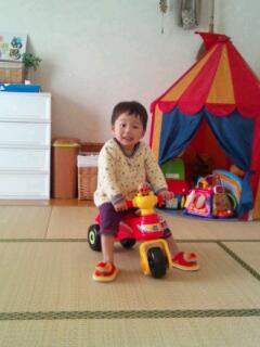 20130401_newバイク