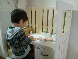 20130407_ままごとキッチン