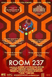 Room_237_(2012_film).jpg
