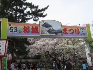 sakurakoriyama2