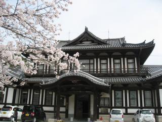 sakurakoriyama4