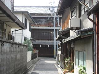 sakurakoriyama10