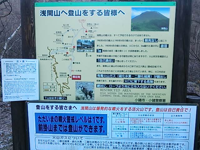 2013111912494048c.jpg