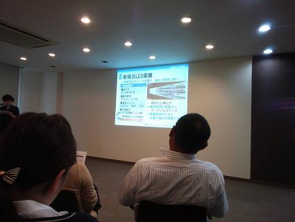 2_slide-1.jpg