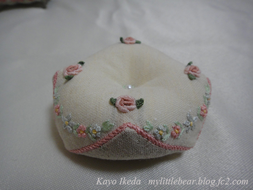 pin cushion3-2