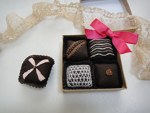 chocolate6.jpg