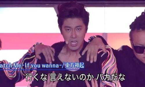 SMT2013 けちみ1