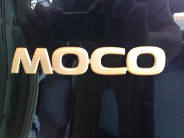モコ002