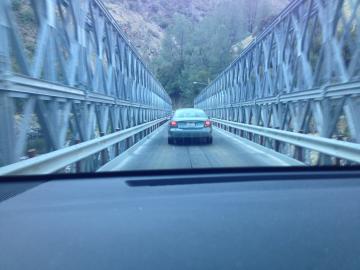アメリカ橋