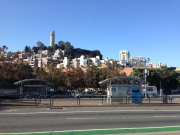 サンフランシスコ07