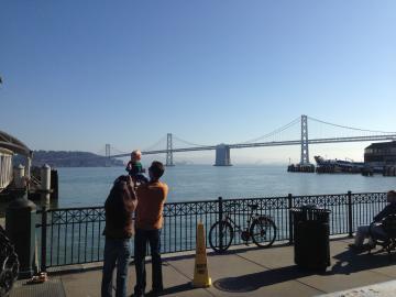 サンフランシスコ08
