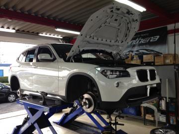 BMWX1.jpg