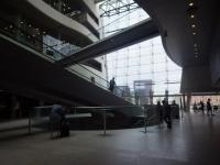 デンマーク王立図書館2
