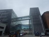 デンマーク王立図書館3