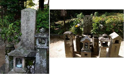 松下村塾と松陰神社 2