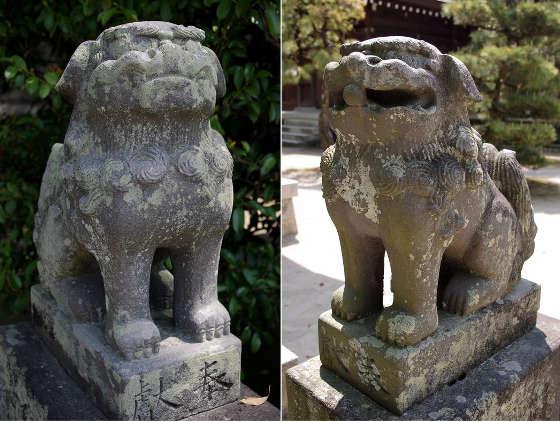 松下村塾と松陰神社2 5
