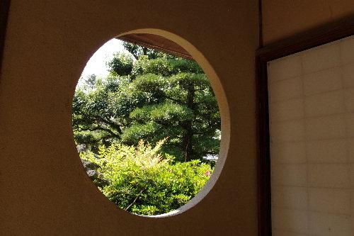 松下村塾と松陰神社 9