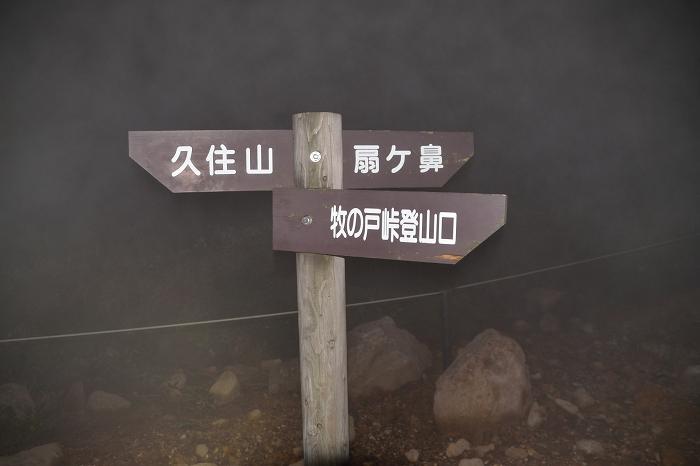 天狗・中 (2)