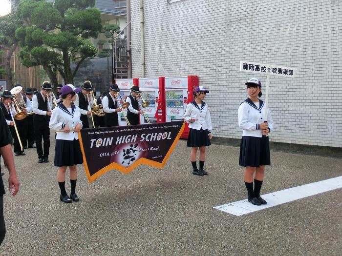 B-1グランプリ前日 (7)
