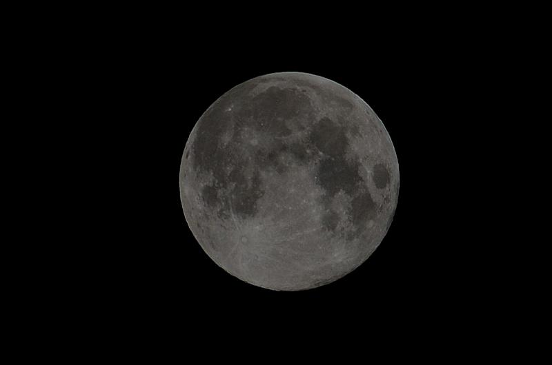 中秋の名月 (3)