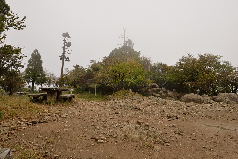 英彦山 (6)