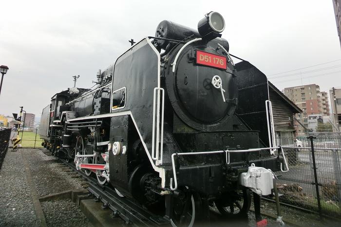 D51 (6)