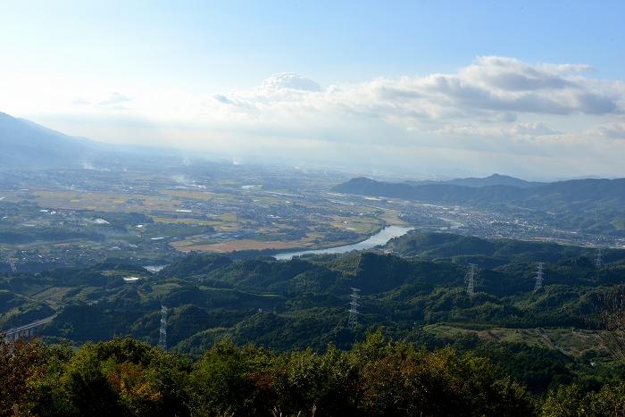 三日月山 (4)