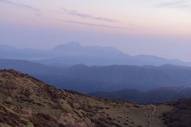 三俣山 (6)